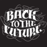 KFMP: Back to the Future - Easy M - 11th May 2013