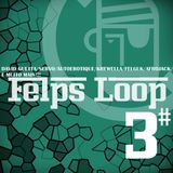 Felps Loop 3# (Felipe Santos Presents)