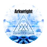 Arkwright x Conscious Wave - Mix