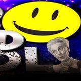 The Oldskool Ravers Retirement Home Mix