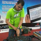 DJ Kiki (Beatmasta)