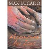 Cartea e o viaţă - Sezonul 9, Ep.04 - Max Lucado - Asemenea lui Isus