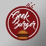 Geekburger Snack #002 - Star Wars! O trailer de The Last Jedi