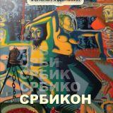 Srbikon - Jelena Andonovic @B-ton radio