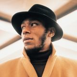 Sameed - Mos Def Samples - 21st January 2019
