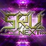 SRUNEXT Promomix by 初音ミクと覚◯剤