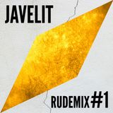 RUDEMIX #1