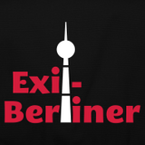 In to the Night @ N-dee Breathless Berlin 7.6.2012 Part 1.