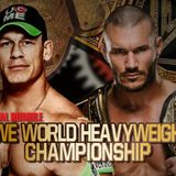 VS-Podcast #112, WWE Royal Rumble 2014 Review