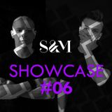 Showcase #06