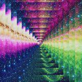 Intentando experimentar 3 (Techno -Techno manija -Techno oscuro al final)