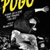 """Petite histoire du punk, avec """"Pogo"""" ou la nostalgie photographique d'un punk"""