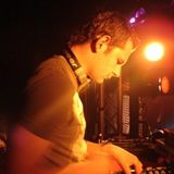 Johnny L'ectro - Techno, Acid, Rave