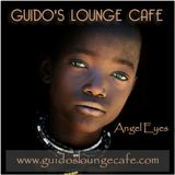 Guido's Lounge Cafe Broadcast 0268 Angel Eyes (20170421)