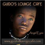 Guido's Lounge Cafe Broadcast 0268 Angel Eyes (20170421)