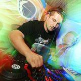 Marc Landish What Hannah Wants DJ Comp Mix!