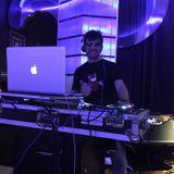 DJ PASTO SESION HEI NOW CON MICA CHAMORRO