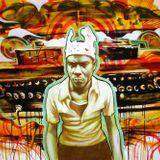 Soulmeka Soulful House Selection mix by Uzi (October 2015)