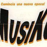 Leo Girardi e Cristiano - Musikò 1995 pt 2