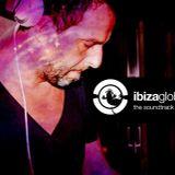 Fabrizio marra Ibizaglobalradio 23