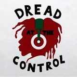 Dread At The Controls Volume 1