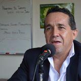 Dr. Rigoberto Delgado sobre casos electorales Méndez y Tiwinza
