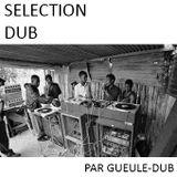 Gueule-Dub : sélection dub