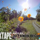 #MIXTAPE011 - 307 Knox Records
