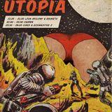Dickmeister J - Utopia 2013 promo-set
