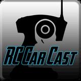 RC Car Cast ep 25