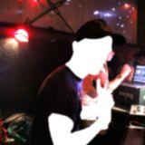 Follow Me Mix