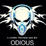 Odious - Hard Trance Session (25/05/14)