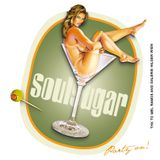 SoulSugar Vienna feat Dj Levi