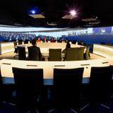 De bonnes raisons d'aller visiter le Parlamentarium de Strasbourg