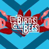 The Birds & The Bees - Secret Awakening 2018