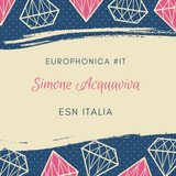 Happy 30 B-Day Erasmus: intervista a Simone Acquaviva (ESN ITA) 14.06.2017
