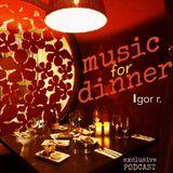 MUSIC4DINNER_1