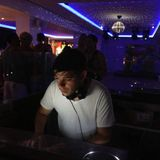 Jose Diez - set deep-house