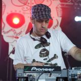 Mo' Matic - Disco/Soulful House Mix