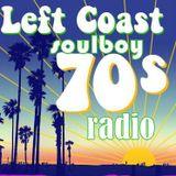 left coast 70s radio sophisticated mellow 70's pop rock