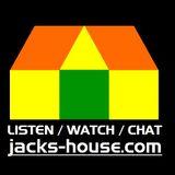 fee - leafy tea live on www.jacks-house.com