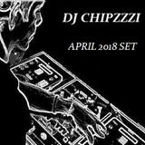 April 2018 Set