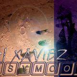 Dj Xaviez (Liquid Zmile) - Go To Work (5 Star Song) 2001