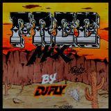 Dj Fly - Free Mix Part.2