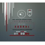 ADONAI MIXTAPE JAMMING SESSION 9TH EDITION!!