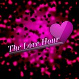 The Love Hour: Episode 1