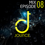 Mix Ep 08 - Feb 2014 - Feat. Jounce's club remix of Follow Dreams - OUT NOW ON BEATPORT!