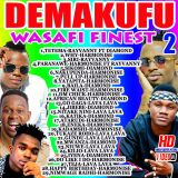 Demakufu | Mixcloud