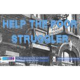 Ten Tales: Help the Poor Struggler