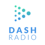 Dash Radio Mix 4